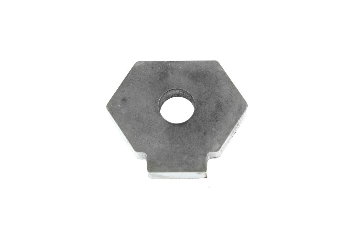 Flansza map sensor fi 12 - GRUBYGARAGE - Sklep Tuningowy